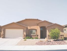 4 Bedroom Home In Mesquite #397 photos Exterior