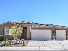 3 Bedroom Home In Mesquite #466 photos Exterior