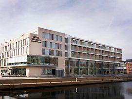 Hotel Oresund Conference & Spa photos Exterior