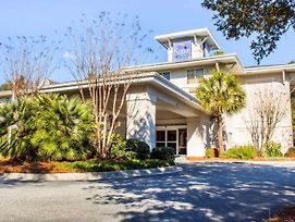 Sleep Inn Mt. Pleasant - Charleston photos Exterior