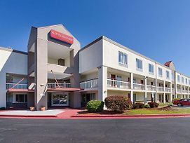 Econo Lodge Inn And Suites photos Exterior