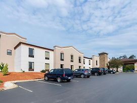 Quality Suites Altavista - Lynchburg South photos Exterior