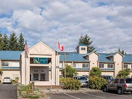 Quality Inn Tulalip - Marysville photos Exterior