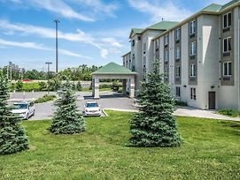 Quality Inn Orleans photos Exterior