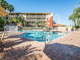 Bluegreen Vacations Orlando Sunshine, Ascend Resort Collection photos Exterior