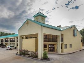 Quality Inn Kennesaw photos Exterior