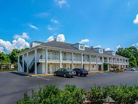 Quality Inn Lagrange photos Exterior