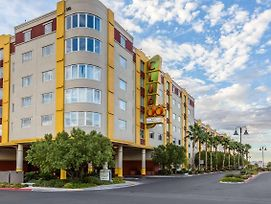 Bluegreen Vacations Club 36, Ascend Resort Collection photos Exterior