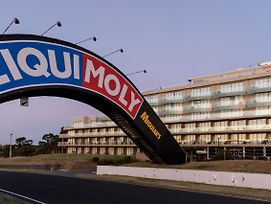 Rydges Mount Panorama Bathurst photos Exterior