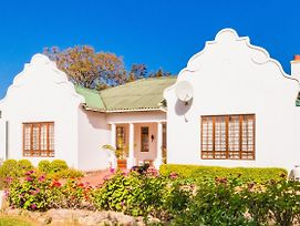 Addo Self Catering photos Exterior