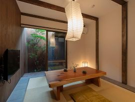Akebono An Machiya House photos Exterior