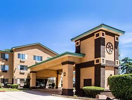 Comfort Inn Payson photos Exterior