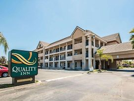 Quality Inn Temecula Valley Wine Country photos Exterior