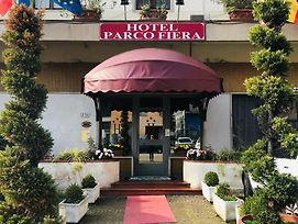 Hotel Parco Fiera photos Exterior