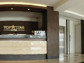 Top Star Hotel photos Exterior