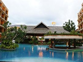 Lk Mantra Pura Resort photos Exterior