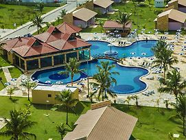 Mussulo Resort By Mantra photos Exterior