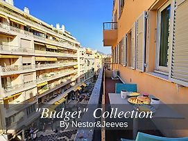 Nestor&Jeeves - Cote Pietonne - Central - By Sea - Pedestrian Zone photos Exterior