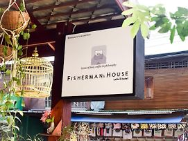 Fisherman House Cafe And Gallery photos Exterior