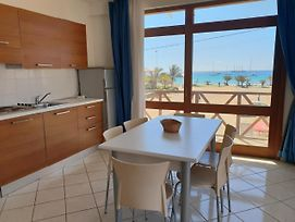 Two Bedroom Apartment With Sea View Fogo Residence photos Exterior