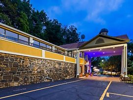 Best Western Fort Lee photos Exterior