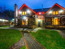 Private House Scherbovets photos Exterior