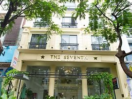The Seventh photos Exterior