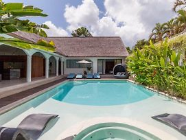 The Aora Capacious Villa Close To Seminyak Sights photos Exterior