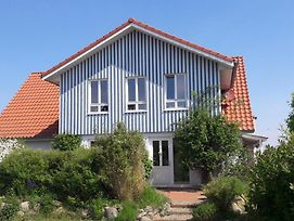 Ostsee Cottage photos Exterior