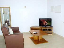 Albufeira 1 Bedroom Apartment 5 Min. From Falesia Beach And Close To Center L photos Exterior
