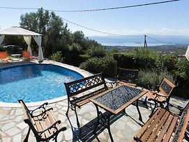 Villa Heaven'S Knights 2 With Private Pool. photos Exterior