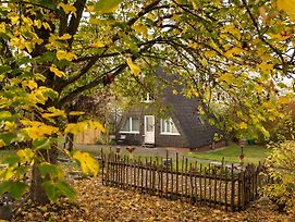 Cozy Holiday Home In Bestwig With Private Garden photos Exterior
