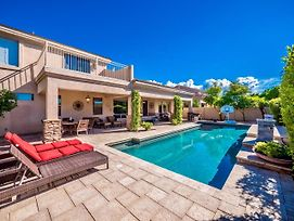Grayhawk Home Scottsdale photos Exterior