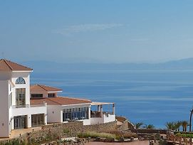 Ecotel Dahab Bay View Resort photos Exterior