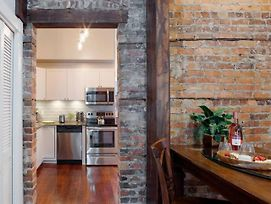 416A Waldburg St - Newly Renovated 1920'S Historic District Apt photos Exterior