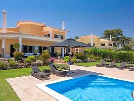 Quinta Do Lago Villa Sleeps 6 Pool T433233 photos Exterior