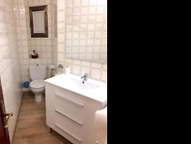 Apartment With One Bedroom In Cambrils With Wonderful City View Furn photos Exterior