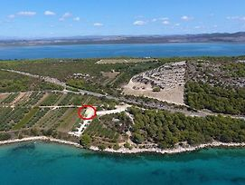 Apartments By The Sea Pakostane, Biograd - 16203 photos Exterior