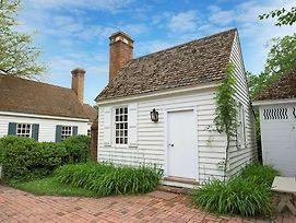 Colonial Houses Historic Lodging photos Exterior