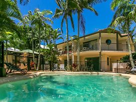 Beaches Apartments Byron Bay photos Exterior