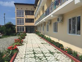 Dionisy Guest House photos Exterior