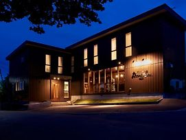 Rising Sun Furano (Adults Only) photos Exterior