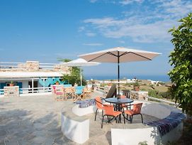 Aphrodite Holiday Home photos Exterior