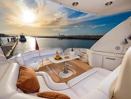 Luxury Yacht Hotel photos Exterior