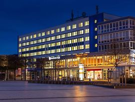 Best Western Plus Hotel Bautzen photos Exterior