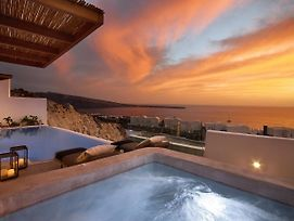 Santo Maris Oia Luxury Suites And Spa photos Exterior