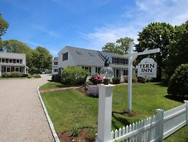 The Tern Inn Bed & Breakfast And Cottages photos Exterior