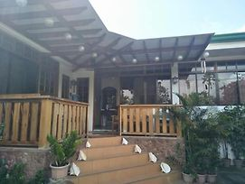Nonoy Matt Bed & Breakfast photos Exterior