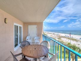 Surf Side Shores 1402 By Bender Vacation Rentals photos Exterior