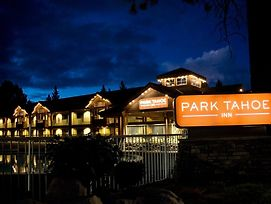 Park Tahoe photos Exterior